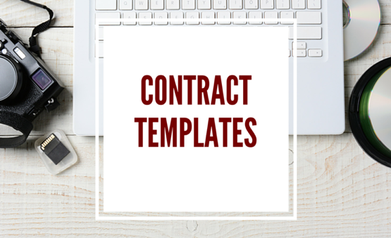 Contract Templates Graphic (1)
