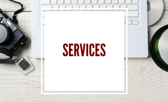 Services Graphic (1)
