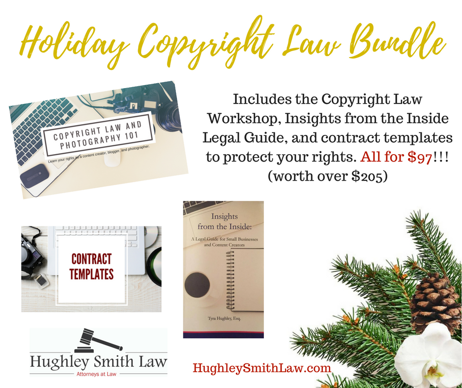 hughley-smith-law-copyright-bundle
