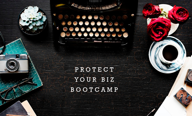 protect-your-biz-slide